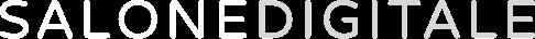 Logo Salone Digitale